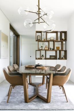 Hemelaer Interior Durlet messeyne table chairs durlet copyright 6