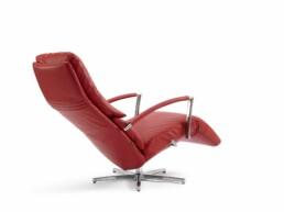 Hemelaer-Interior-Durlet-relax-dayton-metal-arms-system2016-fire-red-4