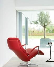 Hemelaer-Interior-Durlet-relax-dayton-red-ambient-highres