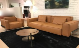 Hemelaer Interior Outlet 9