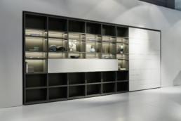 Hemelaer Interior kettnaker imm cologne 2018 dsc 1903 kopie