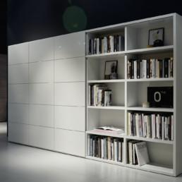 Hemelaer Interior kettnaker imm cologne 2018 dsc 2083 kopie