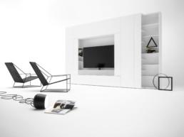 Hemelaer-Interior-Caccaro-1-ROOMY-modulo-porta-tv