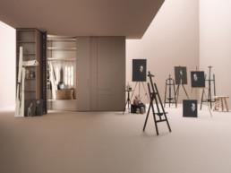 Hemelaer-Interior-Caccaro-2-CORE-modulo-angolo