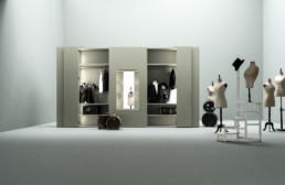 Hemelaer-Interior-Caccaro-2-ROOMY-modulo-specchio-girevole