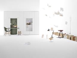 Hemelaer-Interior-Caccaro-4-ROOMY-modulo-scrittoio-libreria