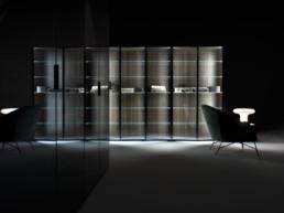 Hemelaer-Interior-Caccaro-5-CORE-anta-telaio-vetro