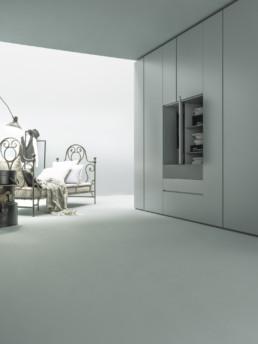 Hemelaer-Interior-Caccaro-5-GRAFIK