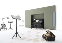 Hemelaer-Interior-Caccaro-5-ROOMY-modulo-ponte-terminale-vetrina