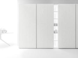 Hemelaer-Interior-Caccaro-6-CORE-modulo-libreria