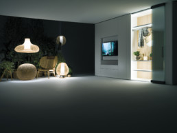Hemelaer-Interior-Caccaro-6-ROOMY-modulo-porta-tv-apribile