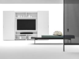 Hemelaer-Interior-Caccaro-7-CORE-modulo-porta-tv-fisso-complanare