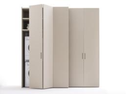 Hemelaer-Interior-Caccaro-8-CORE-modulo-tecnico-con-apertura-totale