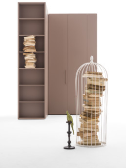 Hemelaer-Interior-Caccaro-9-CORE-modulo-terminale-libreria