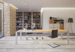 Hemelaer-Interior-Willisau-Maleo Vinci Fuga