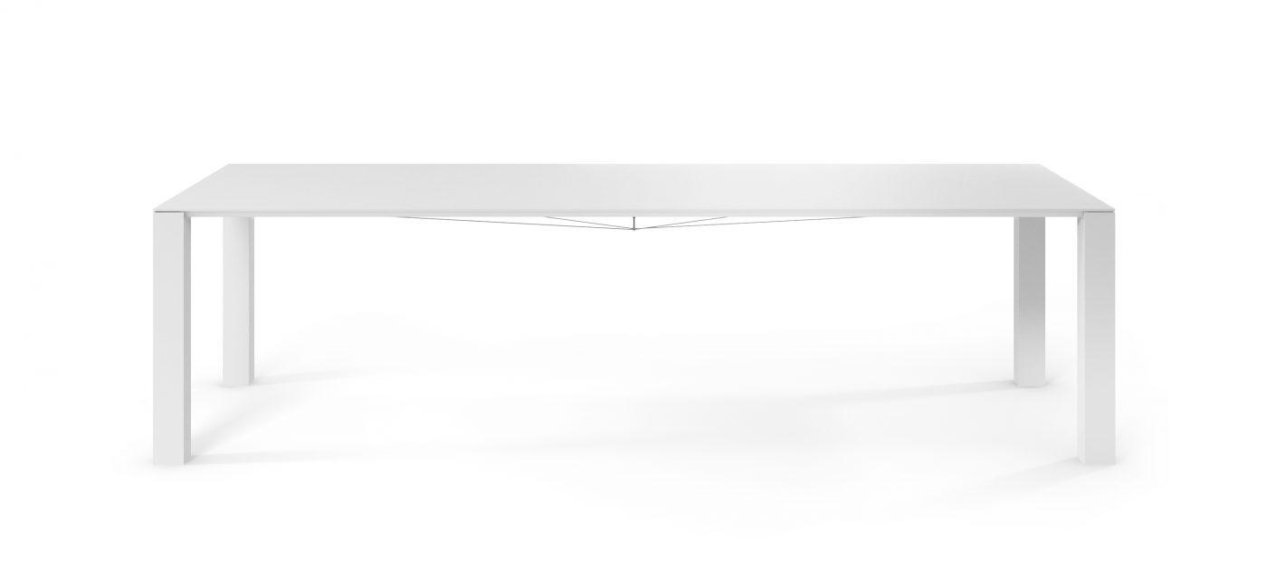 Hemelaer-Interior-Willisau-Varino HPL-white