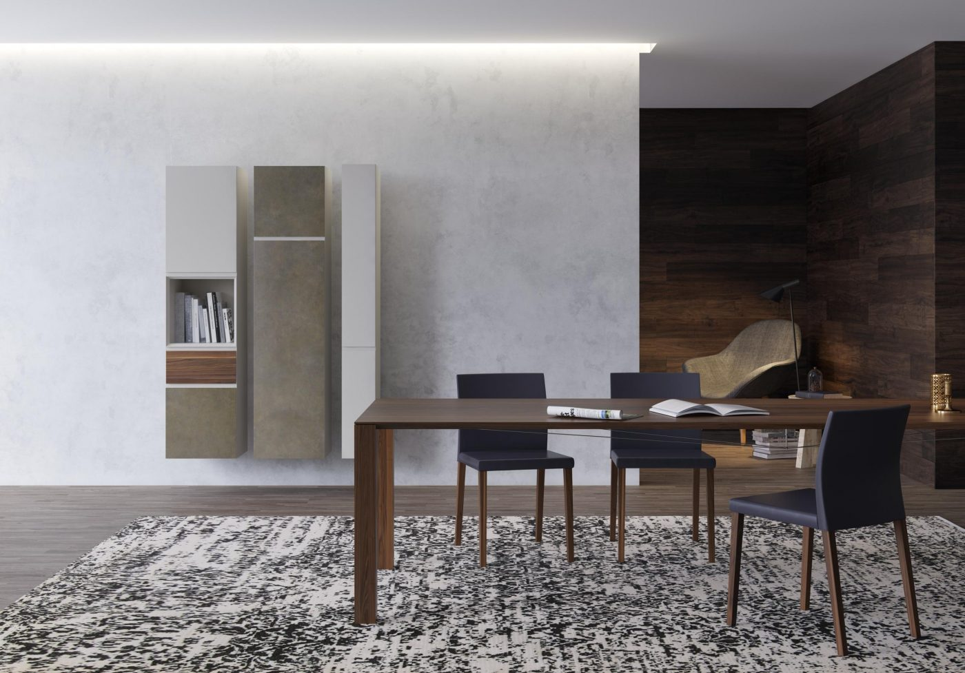 Hemelaer-Interior-Willisau-Varino Vero Fuga