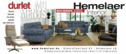Hemelaer-Nina-v03-copy