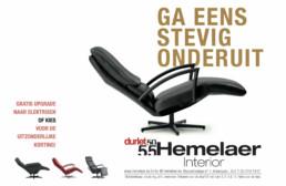 Hemelaer pdf
