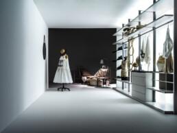 Hemelaer-Interior-interieur-in-Antwerpen-10-05-18-caccaro-tec-12116