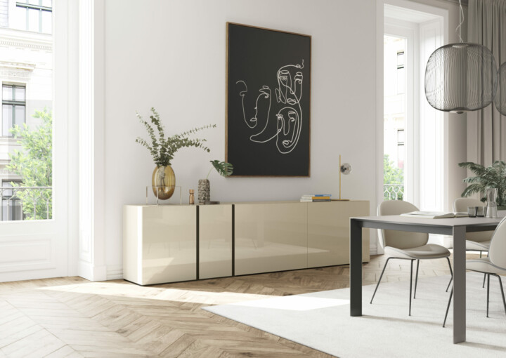 Hemelaer-Interior-interieur-in-Antwerpen-Alea-dressoir