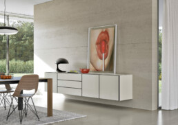 Hemelaer-Interior-interieur-in-Antwerpen-Mio-dressoir