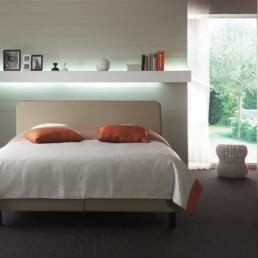Hemelaer-Interior-interieur-in-Antwerpen-NOX-promo-Roma