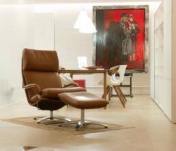 Hemelaer-Interior-interieur-in-Antwerpen-Nasa-high-open-hoofd-1