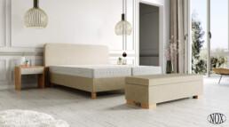 Hemelaer-Interior-interieur-in-Antwerpen-Nox Promobed 2019 Roma naakt