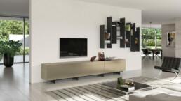 Hemelaer-Interior-interieur-in-Antwerpen-Soma-TV-kast