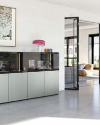 Hemelaer-Interior-interieur-in-Antwerpen-Soma-dressoir