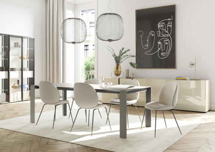 Hemelaer-Interior-interieur-in-Antwerpen-Soma-tafel