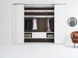Hemelaer-Interior-interieur-in-Antwerpen-caccaro-tec-12599