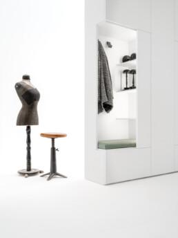 Hemelaer-Interior-interieur-in-Antwerpen-caccaro-tec-13325