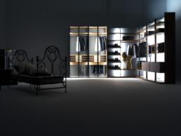 Hemelaer-Interior-interieur-in-Antwerpen-immagine-apertura-6