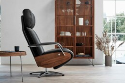 Hemelaer-Interior-Berg-Furniture-Berg Coda Relax 1-3600x2400-1