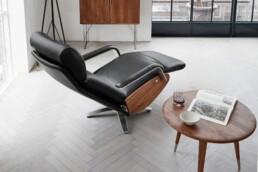 Hemelaer-Interior-Berg-Furniture-Berg Coda Relax 2-3600x2400-1