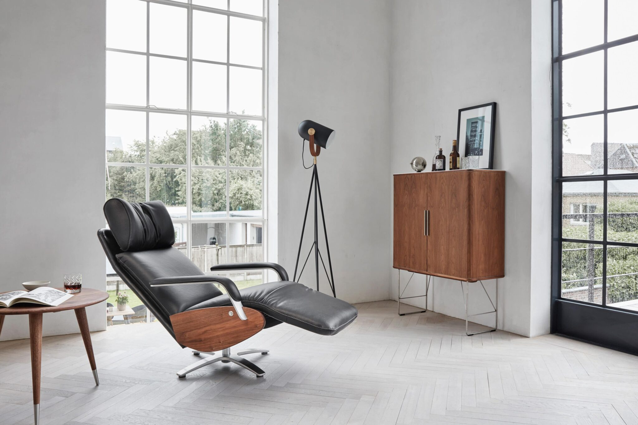 Hemelaer-Interior-Berg-Furniture-Berg Coda Relax 3-3600x2400-1