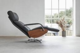 Hemelaer-Interior-Berg-Furniture-Berg Coda Relax 4-3600x2400-1