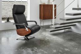 Hemelaer-Interior-Berg-Furniture-Berg Coda Relax 5-3600x2400-1