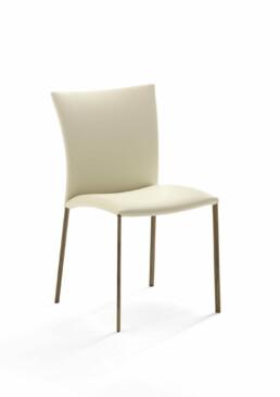 Hemelaer-Interior-Draenert-Nobile-1-stoel