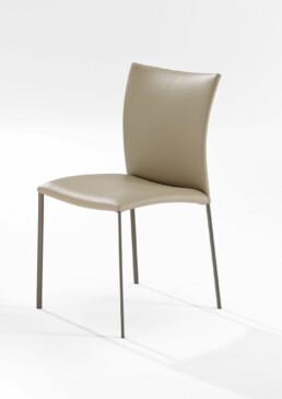 Hemelaer-Interior-Draenert-Nobile-3-stoel