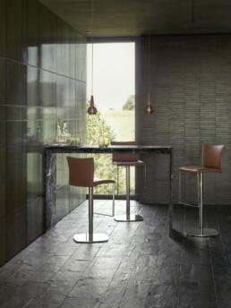 Hemelaer-Interior-Draenert-Nobile-barstoelen