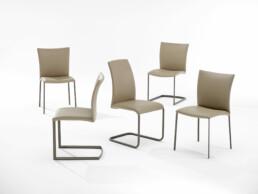Hemelaer-Interior-Draenert-Nobile-family-stoel