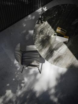 Hemelaer-Interior-Draenert-Tadao-marmer-detail