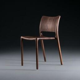 Hemelaer-Interior-Artisan-Latus-Stoel-Chair-00007