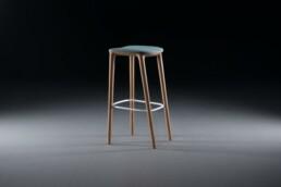 Hemelaer-Interior-Artisan-Neva-Barkruk-Barstoel-Barchair-Chair-00004