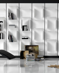 Hemelaer-Interior-Cattelan-Italia-Boutique-Fifty-00001