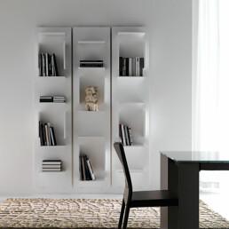 Hemelaer-Interior-Cattelan-Italia-Boutique-Fifty-00002