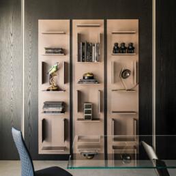 Hemelaer-Interior-Cattelan-Italia-Boutique-Fifty-00003